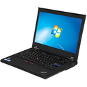 Refurbished Lenovo ThinkPad T420 Laptop