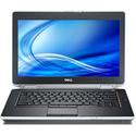 """Refurbished Dell Latitude E6420 14"""" Laptop"""