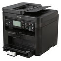 Canon imageCLASS Monochrome Multifunction Laser Printer