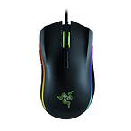 Razer Mamba Tournament Mouse