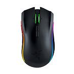 Razer Mamba RZ01 Mouse