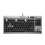 海盗船Vengeance K65游戏键盘