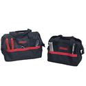 "Craftsman 10"" and 12"" Tool Bag Combo"