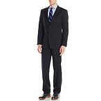 Tommy Hilfiger Vasser Suit
