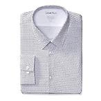 Calvin Klein Point Collar Shirt