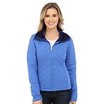 Caroluna Crop Jacket Women's