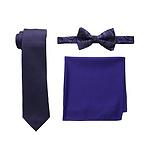 Nick Graham Tie Set