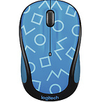 Logitech M325c