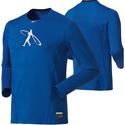 Nike Men's Swingman Hyperwarm Lite Training Shirt