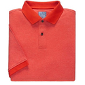 Jos. A. Bank Stays Cool Short Sleeve Polo