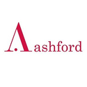 Ashford: Free EMS Shipping to China