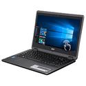 """Refurbished Acer Aspire R 14"""" Laptop"""