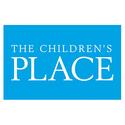 The Childrens Place: 清仓5至3折优惠