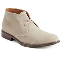 Chaps Whitton Men's Chukka Boots