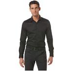 Slim Fit Essential Shirt