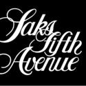 Saks Fifth Avenue: 男女鞋履、包包最高立减$200