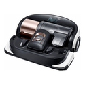 Samsung Powerbot Cleaning Robot Vacuum - Airborne Copper
