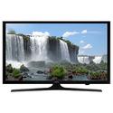 Samsung 40-inch LED Smart TV UN40J5200 HDTV
