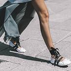 Miu Miu 鞋子