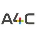 A4C: 20% OFF Sitewide