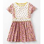 Hotchpotch Jersey Dress