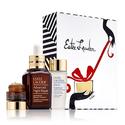 Estee Lauder Advanced Night Repair Essentials Gift Set