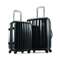 Amazon: Up to 60% OFF Select Samsonite Two-Piece Spinner Sets