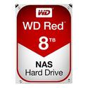 WD Red 8TB NAS Hard Drive