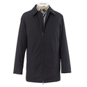 Classic Collection City Jacket