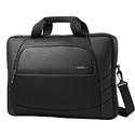 """Samsonite Xenon 2 Slim Breif 17"""" Laptop Bag"""