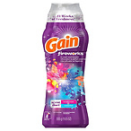 Gain Fireworks Scent Beads
