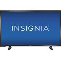 "Insignia 39"" Class LED 720p HDTV"