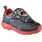 DC Comics Boy's Athletic Shoe