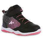 Athletech Girls Athletic Shoe
