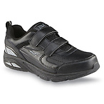 Everlast Men's Athletic Shoe