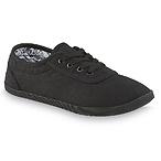 Basic Editions Women's Shoe