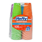 Party Cups 100ct