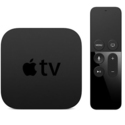 Apple TV 第四代 32GB