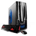 iBUYPOWER Gaming Desktop PC