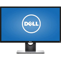 """Dell 24"""" LED Widescreen Gaming Monitor"""
