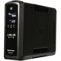 CyberPower Pure Sine Wave UPS w/USB Charging Ports