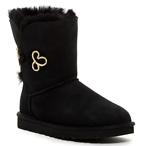 Bailey UGGpure™ Lined Boot
