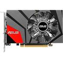 Asus GeForce GTX 950 Video Card