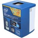 Intel Core i5 Quad-Core 3.2 GHz Processor