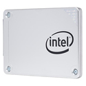 Intel 540s Series 240 GB Solid State Drive