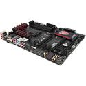 MSI Gaming Z97 Intel Motherboard