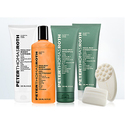 Peter Thomas Roth: Buy 1 Mega-Rich Item Get 1 Free