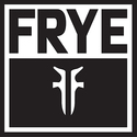 Frye: Up to 30% OFF Buy More Save More Event