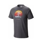 Men's CSC Tee Shirt