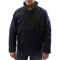 Men's Tumi Micro Bonded Jacket